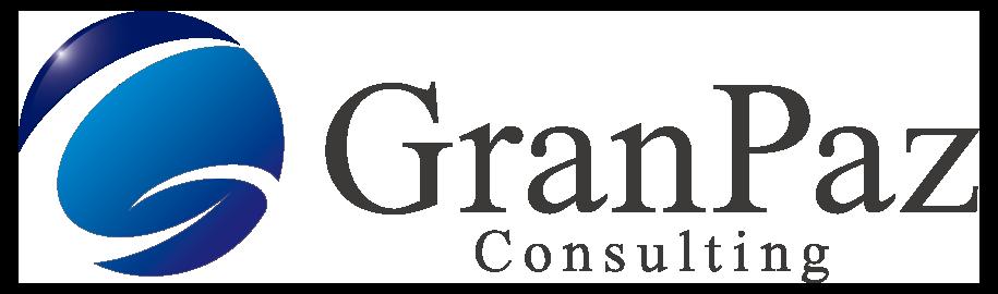 グランパスコンサルティング株式会社